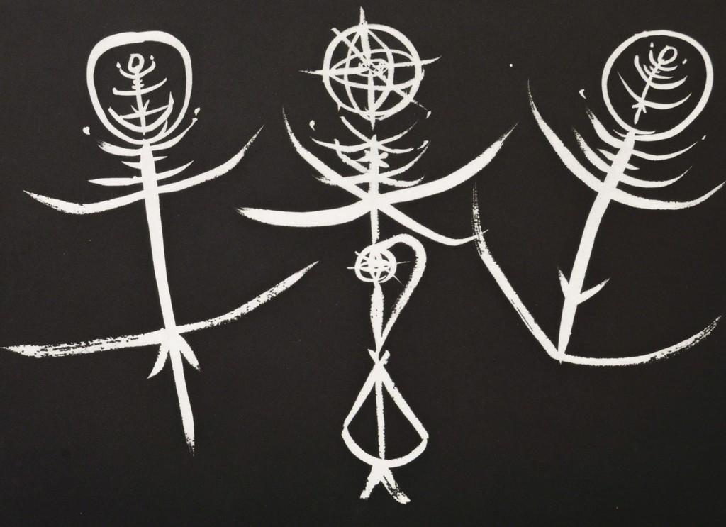 https://www artsy net/artwork/denise-treizman-mm-3-dot-03