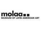 Museum of Latin American Art, Long Beach