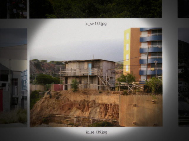 , 'The Power of Photoshop,' 2013, Carmen Araujo Arte
