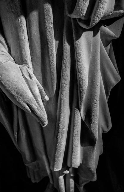, 'Tombeau de Henri ler (041),' 2014, Galerie Galea