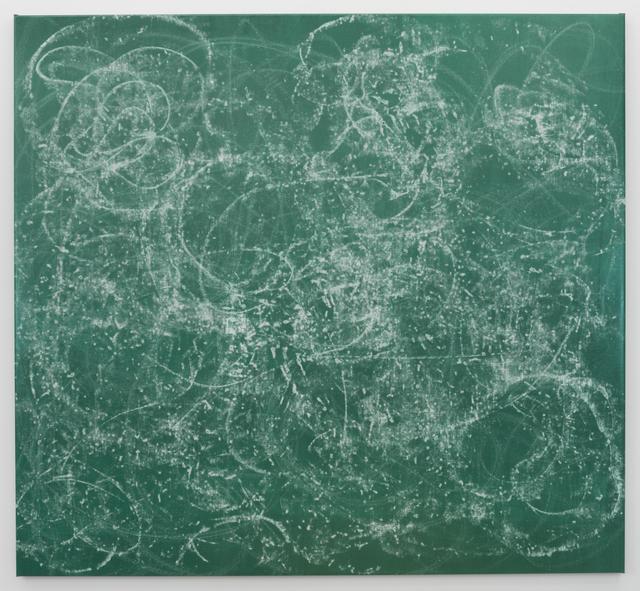 , '15101,' 2015, Kristof De Clercq