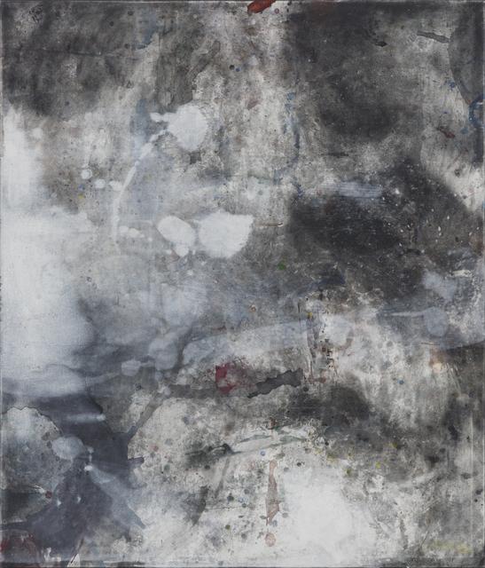 , 'Alpha,' 2017, Bendana   Pinel