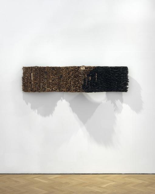 , '119L,' 2013, Vigo Gallery