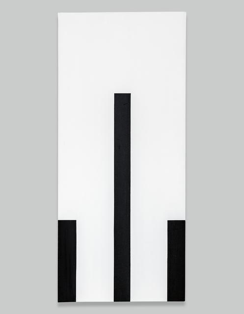Carmen Herrera, 'Untitled', 1971, Phillips
