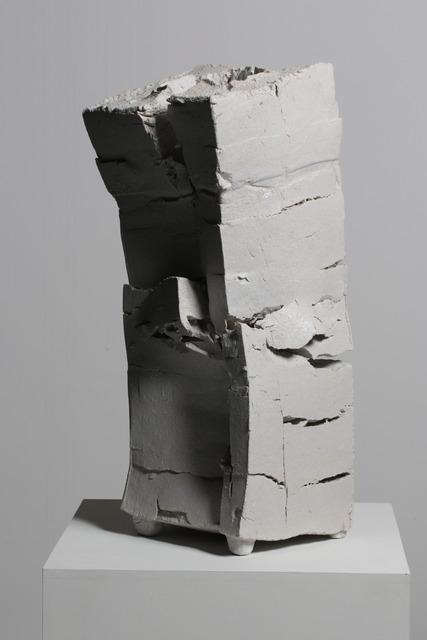 , 'Sunlight,' 2019, Gallery 38