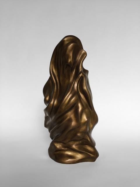 , 'bird gerhl ,' , Kristin Hjellegjerde Gallery