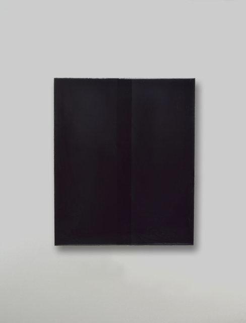 , '#2005,' 2014, Victor Lope Arte Contemporaneo
