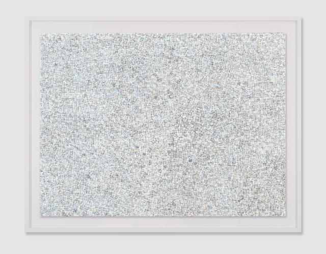 , 'TEL AVIV,' 2014, Art+ Shanghai Gallery