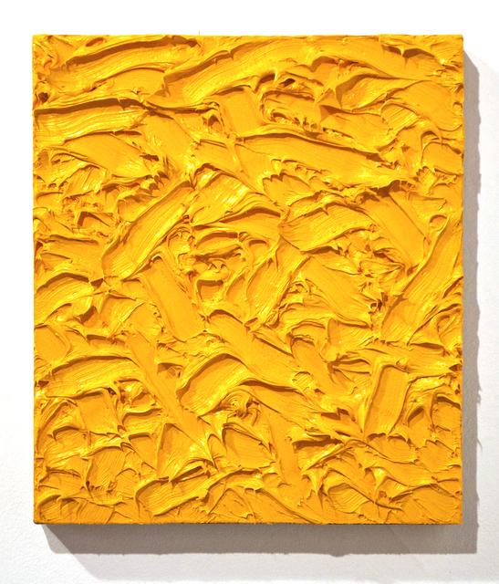 James Hayward, 'Abstract #229', 2015, Telluride Gallery of Fine Art