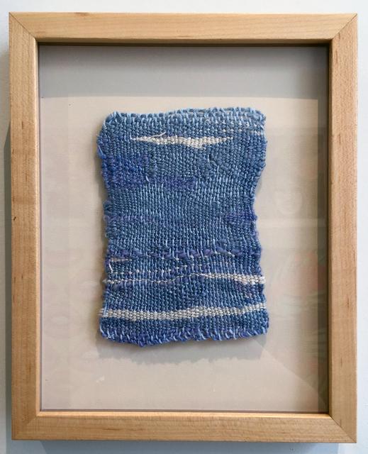 , 'Dry Spell: Summer Morning I,' 2010-2017, Jen Mauldin Gallery