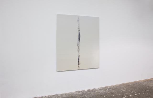 Carol Peligian, 'Avian Lux', 2012-2013, False Flag
