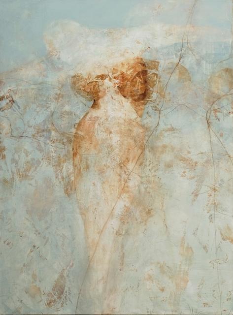 , 'Robe 24,' 2017, BOCCARA ART