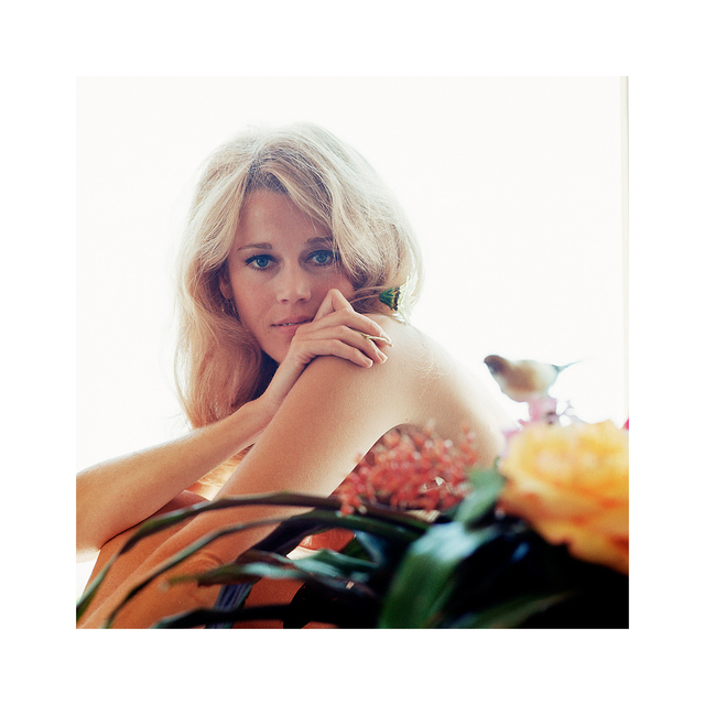 , 'Jane Fonda,' 1965, The Archives Store