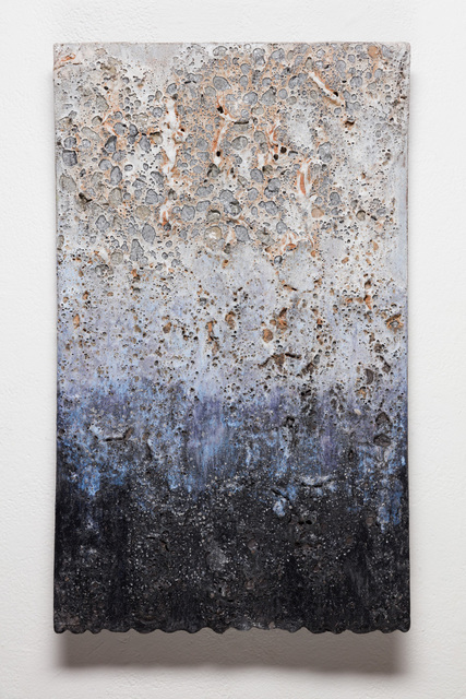Jay Kvapil, 'Picture #1533', 2019, Diane Rosenstein
