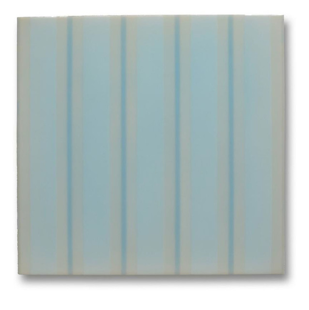 , '#1839/2074,' 2010, Diana Lowenstein Gallery