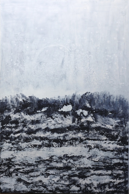 Clara Berta, 'Deep River', 2018, Artspace Warehouse