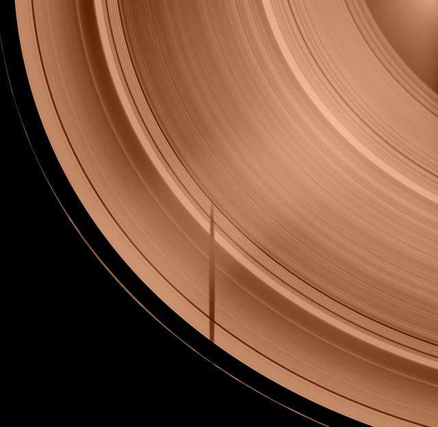 , 'Cassini 31,' 2009, Lia Rumma