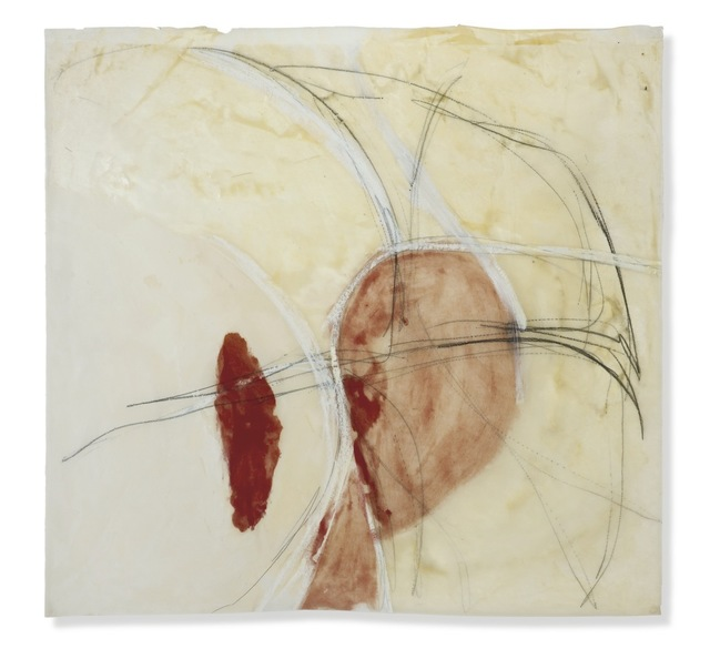 , 'sem título,' 2013, Mercedes Viegas Arte Contemporânea