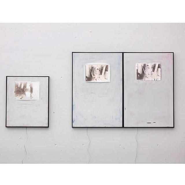 , 'Guide sur le normes et pratique / Schauspieler Darstellung,' 2015, Nogueras Blanchard