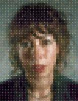 , 'Cecily,' 2012, White Cube