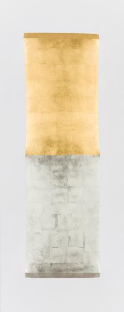 , 'Pas de Deux,' 2015, Julie M. Gallery