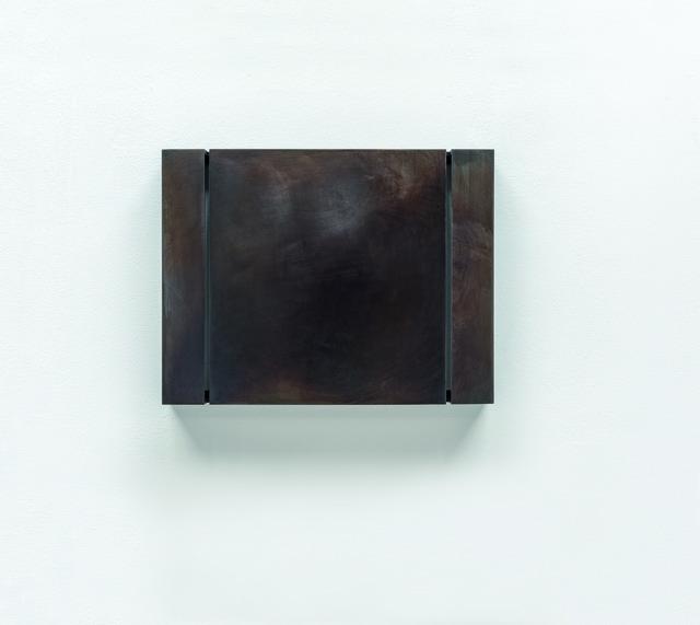 , 'L.C.S.-VI,' 2018, Galerie Floss & Schultz