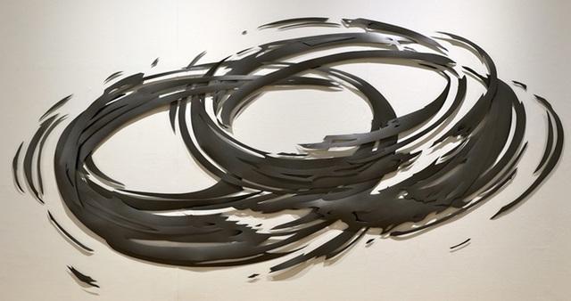 Andreas Kocks, 'Third Round', 2014, Winston Wächter Fine Art