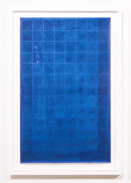 , 'Untitled,' 2015, JanKossen Contemporary