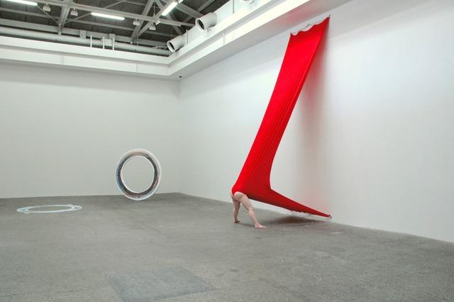 , 'ICHORA,' 2013, Yodo Gallery