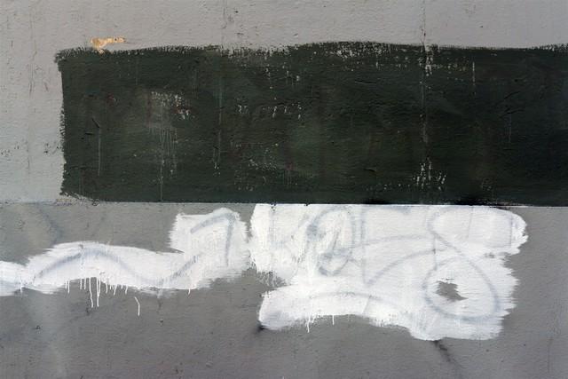 Sergio Silvestrini, 'Metropolitana', 2013, Photography, Mixed media on photography. Paper Hahnemuhle Photo Rag Satin 310g on aluminium., 11 [HH] Art Gallery