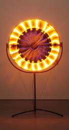 Olafur Eliasson, 'Eye See You,' 2006, Phillips: 20th Century and Contemporary Art Day Sale (November 2016)