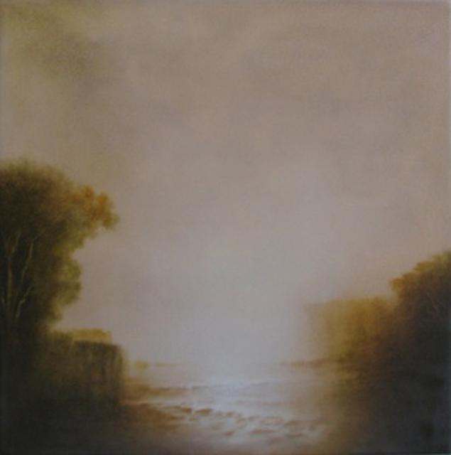 Hiro Yokose, 'Untitled (#5038)', 2008, Winston Wächter Fine Art