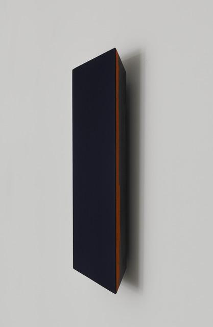 , 'Untitled,' 2019, Dierking