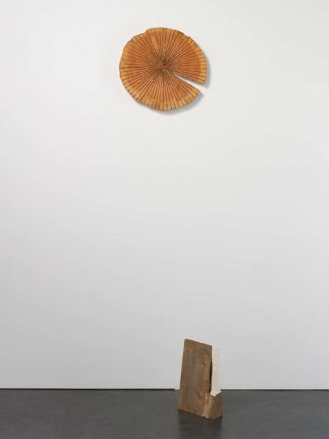 , '回中先界,' 1999, Tokyo Gallery + BTAP