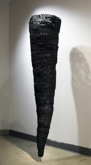 Eva Ennist, 'Night Blindness #6', 2007, Gagné Contemporary