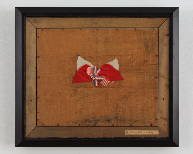 , 'Fourth of July 1776,' ca. 2000, Alexandre Gallery
