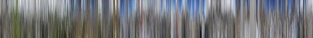 , 'Qilian Range - 03,' 2011-2016, Galleria Continua