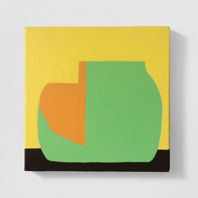 Danny Joe Rose III, 'An Island For Zed', 2017, Ro2 Art