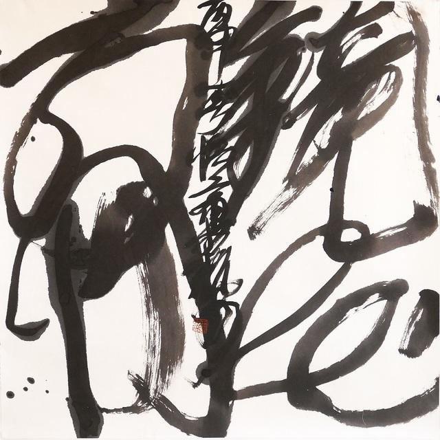 , 'Illusions 鏡花水月,' 2016, iPreciation