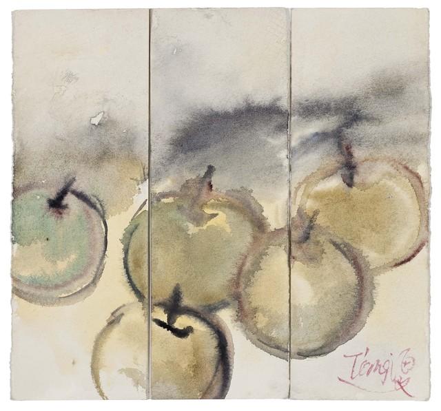 , 'Fruits,' ca. 1970, HDM Gallery