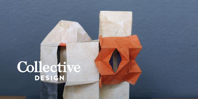 Collective Design 2015 | Artsy