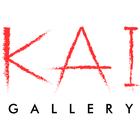 KAI Gallery
