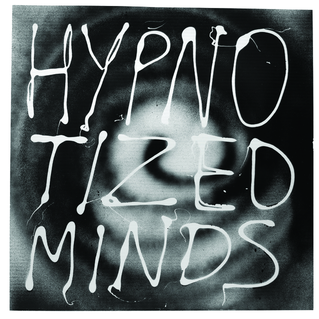 Nathan Bell, 'Hypnotized Minds', 2017, Subliminal Projects