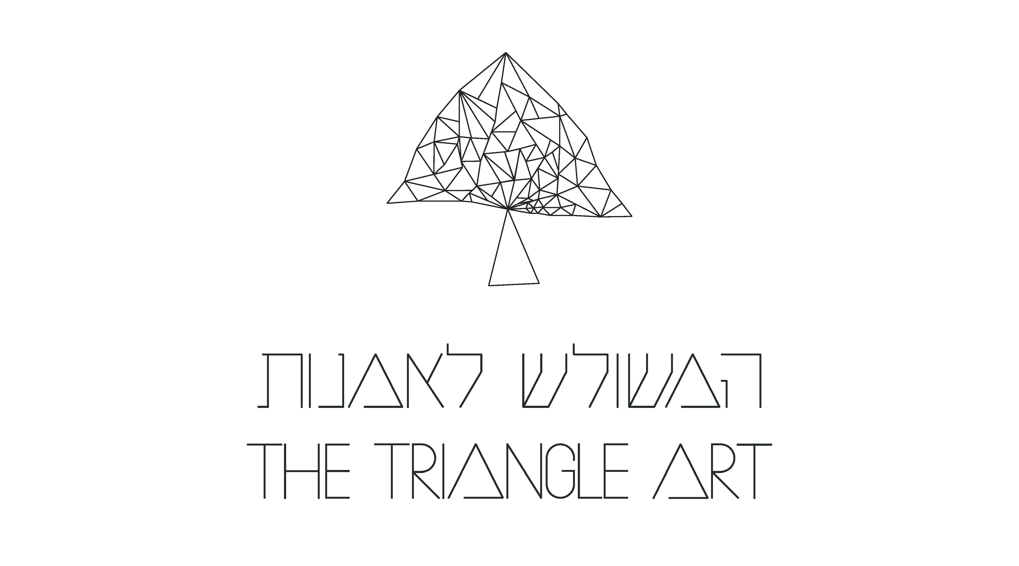 Triangle Art Space