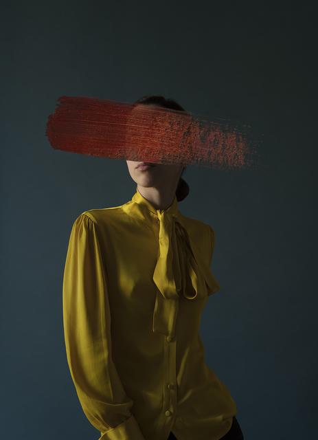 , 'Mermalade,' 2018, Galeria Miquel Alzueta