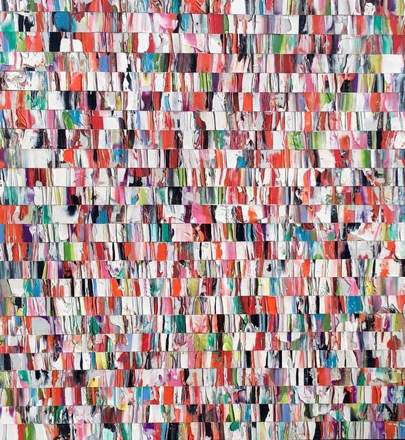 , 'Tazio,' , ARTI.NYC