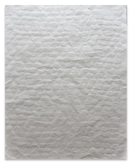 , 'Untitled,' 11, Axel Vervoordt Gallery