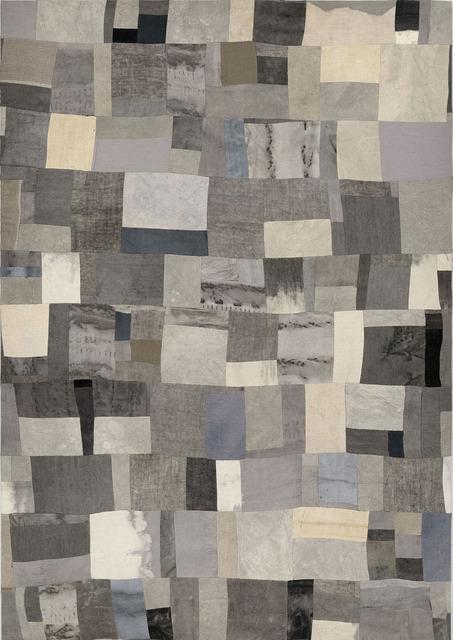 , 'Kaaha,' 2016, Kadel Willborn