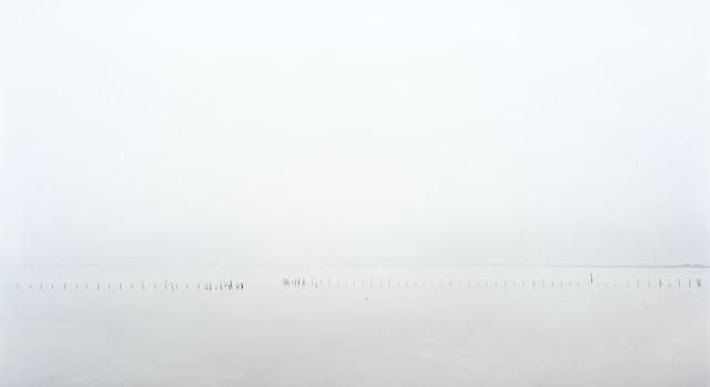 Sze Tsung Leong, 'Laguna Veneta', 2007, Yossi Milo Gallery