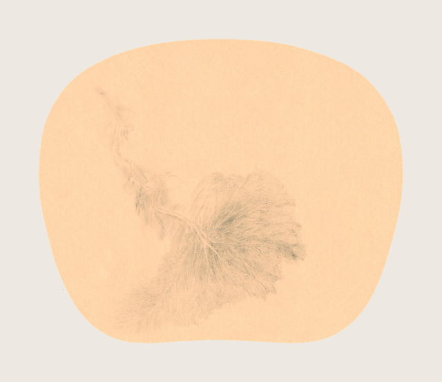 Bingyi 冰逸, 'Fairy of Rivers 河妖', 2012-2016, Ink Studio